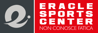 Logo di Eracle Sports Center